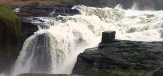 3 Days Murchison Falls Tour