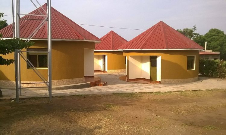 Kalalo Cottage Inn