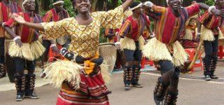 Cultural Safaris