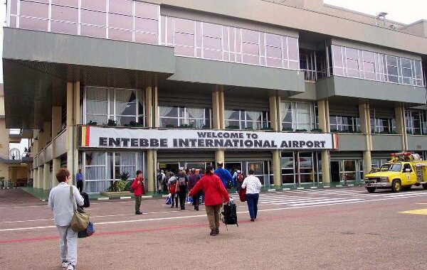 Uganda Airport and Borders to reopen effective 1st October 2020