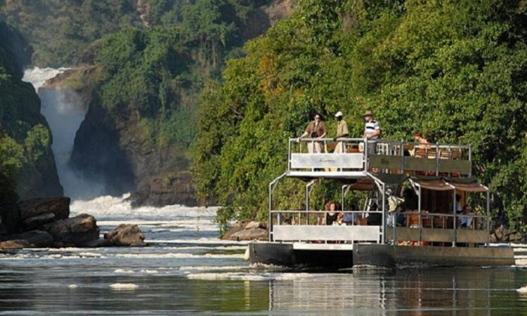 8 Days Murchison falls, Kibale & Semuliki Tour
