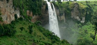4 Days Sezibwa, Source of the Nile and Sipi falls Tour